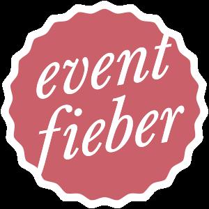 Logo Eventfieber