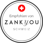 badges-zankyou-ch