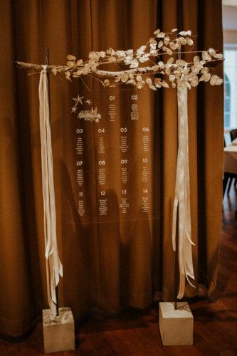 W HochzeitFrapa-630