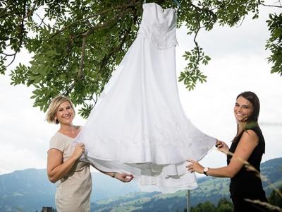 1_Weddings.jpg